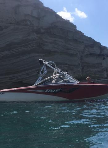 Pitswatersports Jetski Tigez1 Boattrip 3