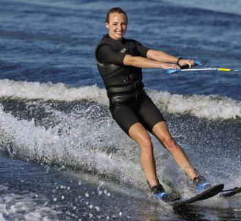 Pitswatersports Jetski Tigez1 Waterski 2