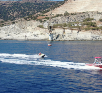 Pitswatersports Vacations 0531
